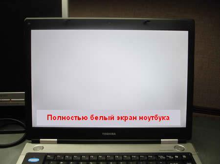 3 элементарных способа, как сделать ярче экран 13